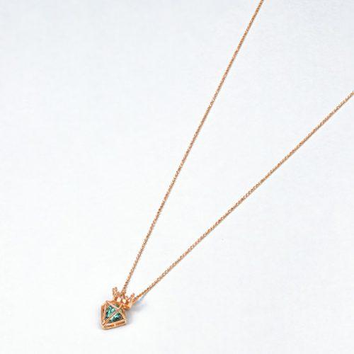 03-Mar-Aquamarine