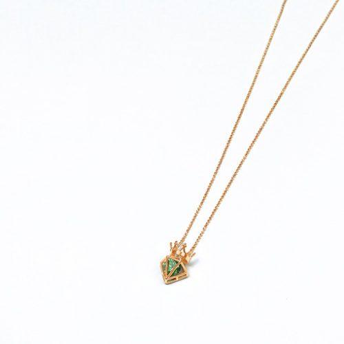 05-May-Emerald