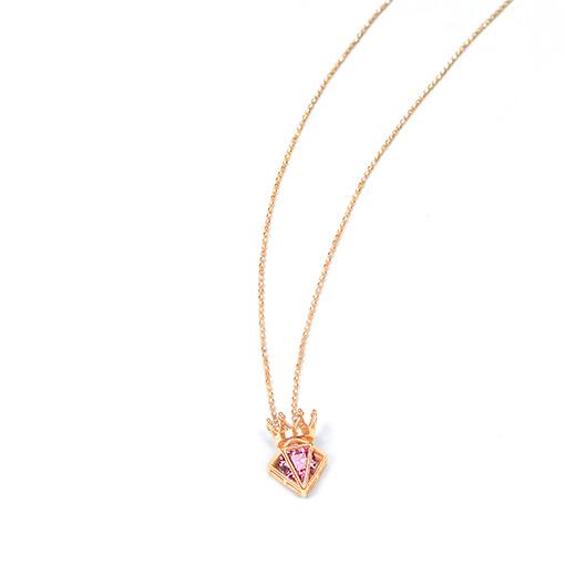 10-Oct-Pink-Tourmaline